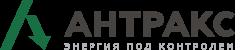 логотип МНПП АНТРАКС